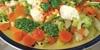 Antioksidan Salata