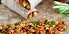 Tavuk Kokoreç