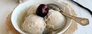 Muzlu Maraş Dondurması