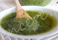 Pesto Sos Nasıl Yapılır