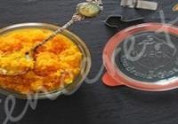 Portakal Kabuğu Rendesi
