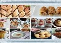 Kolay ve lezzetli bayram tatlıları