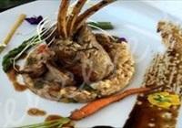 31. Mengen Aşçılık Festivali  ve Kuzu Taç Pirzola