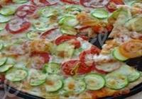 Güzel Pizza Nasıl Hazırlanır