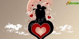 """Aşkın menüsü doğal """"Afrodizyaklar"""""""