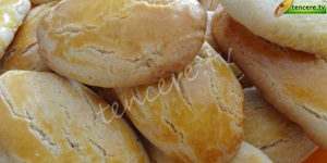 Ev Kurabiyesi (anne kurabiyesi)