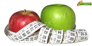 Kışın kilo almamak için neler yapmalı