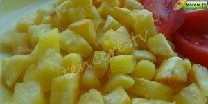 Patates Sote