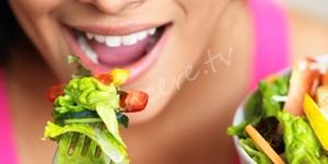 Kansızlığa ilaç olacak 8 besin