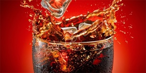 Gazlı içecekler depresyona sokuyor