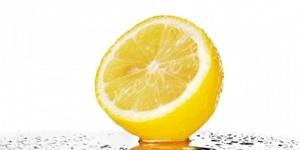 Limonun bilinmeyen 5 faydası!