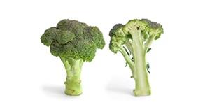 Brokoli iddiası doktorları kızdırdı
