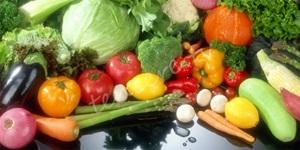 Bu bitki ve yiyecekler şifa kaynağı