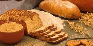 Tam tahıllı ekmek kanserden koruyor