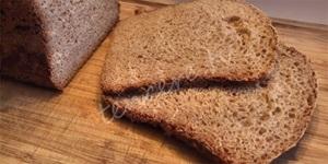 Kepekli ekmek yiyenler bu uyarıya dikkat!
