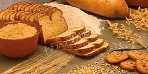 Bu ekmek hastalıkların kalkanı