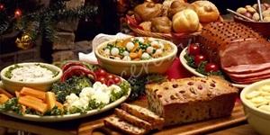 Mehmet Öz'e göre uzun ömrün sırrı 8 gıda