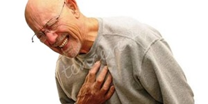 Kalp krizini önleyen 8 yiyecek