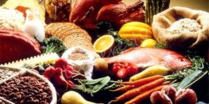 İşte en doğal vitamin depoları