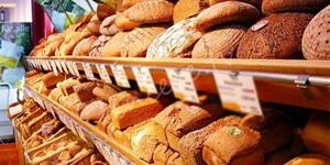 Ekmek israfını önlemenin 7 yolu