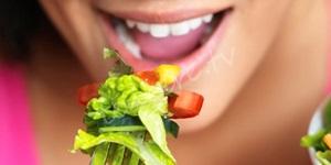 Vücut direnci için hangi besinler tüketilmeli?