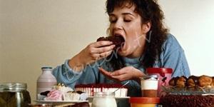 Yemekten sonra yapılmaması gereken 9 kural