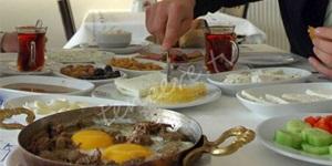 Kahvaltının bilinmeyen faydaları
