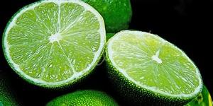 Limonun sağlık sırları