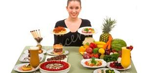 Hangi burç nasıl beslenmeli
