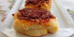 Kaytaz Böreği (Hatay mutfağı)