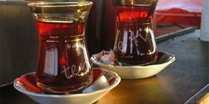 Çay prostat kanserini durduruyor
