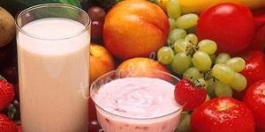 Stresi bu besinlerle yenebilirsiniz