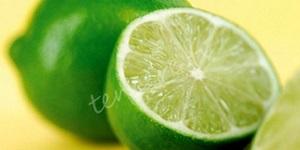 Limonlu su içmek için 8 iyi neden