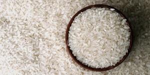 Pirinç yaşlanmayı ve kanseri önlüyor