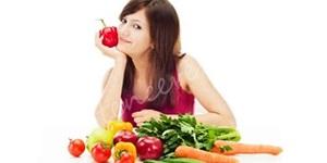 Göbek yağlarına iyi gelen 6 besin