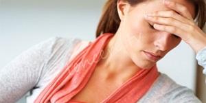 Baş ağrısına karşı karanfil çözümü