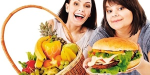 Zayıflamanıza yardımcı 15 harika gıda