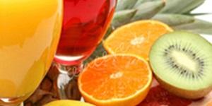 Gripsavar Meyveler