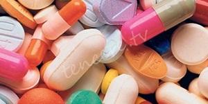 Bu ilaçlar ölüme götürüyor!