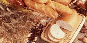 Ekmek yemeyenleri bekleyen tehlike!