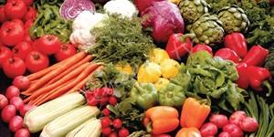 Gripten korunmak için iyi beslenme tavsiyesi