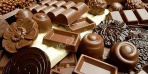 Çikolata aşıklarına müthiş haber!