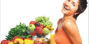 Kansere karşı 17 doğal besin