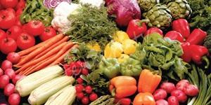 Bu 6 besin ile kışa meydan okuyun