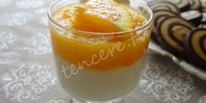 Portakallı Kayısı Rüyası
