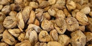 Kuru incirin saymakla bitmeyen faydaları