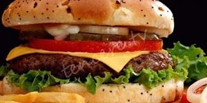 Bu gıdalar kanser riskini artırıyor