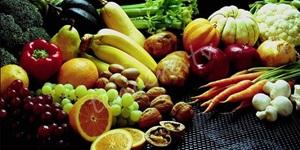 Hangi ayda hangi meyve ve sebze tüketilmeli