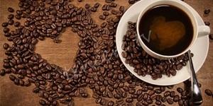 Diş çürüklerine karşı kahve