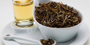 Beyaz Çay kansere umut oldu!